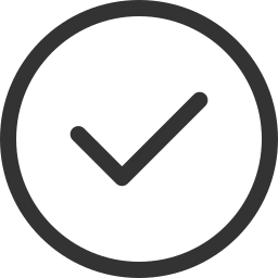 check-a-trade icon